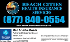 Orange County Healthcare News And Directory